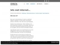 studiotal.nl