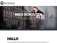 nicoschouten.nl