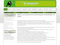 bollebieste.nl