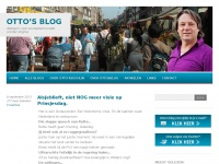 Otto's blog
