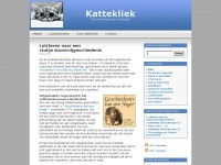 kattekliek.wordpress.com