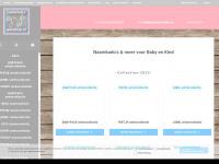 home                -          duimelotje-webshop.nl