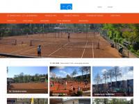 pto-tennis.nl