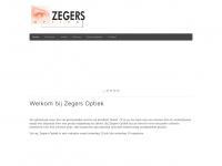 zegersoptiek.nl