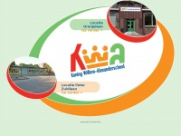 Kw-a.nl - Koning Willem-Alexanderschool - Waddinxveen