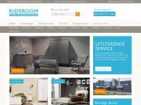 kidsroom.nl