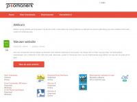 promanent.com