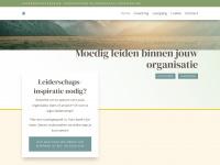 loekan.nl