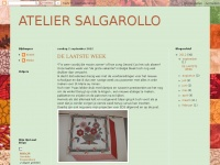 atelier-salgarollo.blogspot.com