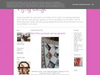 quiltateliervlijtigliesje.blogspot.com