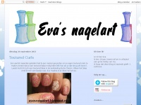 evasnagelart.blogspot.com