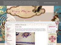 klarameijer2.blogspot.com
