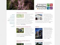 npr-meinweg.eu