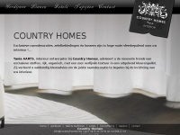 countryhomes.be