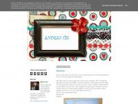 snoeki-tik.blogspot.com