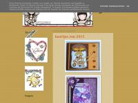 k-andmore.blogspot.com
