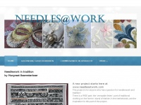 needlesatwork.com