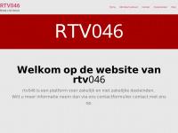rtv046.nl