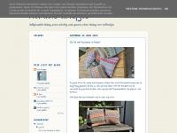 metliefsenlapjes.blogspot.com