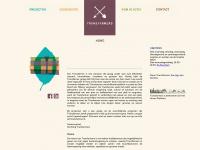 transfarmers.nl