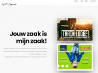 design2press.nl