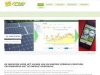 Fp4all.nl - FuturePower4All BV