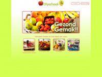 olyerhoekgroenteenfruit.nl
