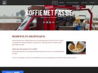 koffiek-tje.nl