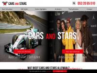 carsandstars.nl