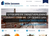 mikejanssen.nl