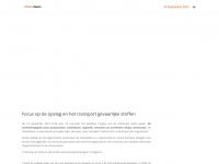 chemiebeurs.nl