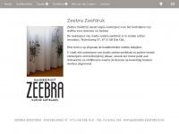 zeebra-zeefdruk.nl