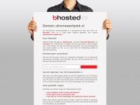 slimmewerkplek.nl