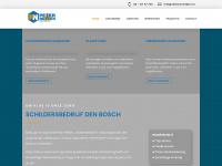 Nettenschilders.nl - Schildersbedrijf P. Netten