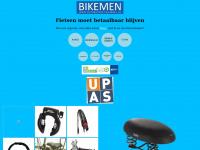bikemen.nl