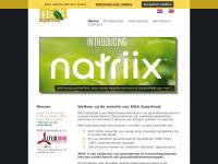 moasuperfood.nl