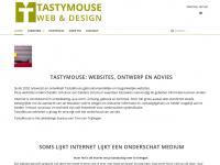 tastymouse.com