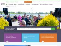 welzijnhoekschewaard.nl