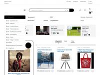faktory.nl