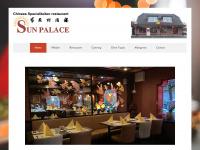 sunpalacestaphorst.nl
