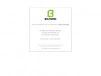 Balticode.nl - Balticode app ontwikkelaars