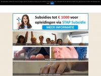 rocas-opleidingen.nl