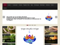 yogaoriga.nl