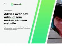 morpheus-webdesign.nl