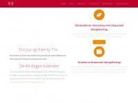 encour.nl
