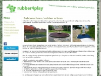 rubber4play.nl