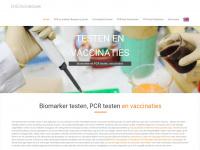check-onderzoek.nl