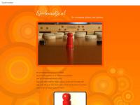 Sjoelmaatje.nl