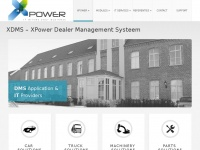 xpower.be