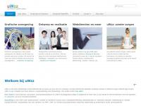 uwzz.nl